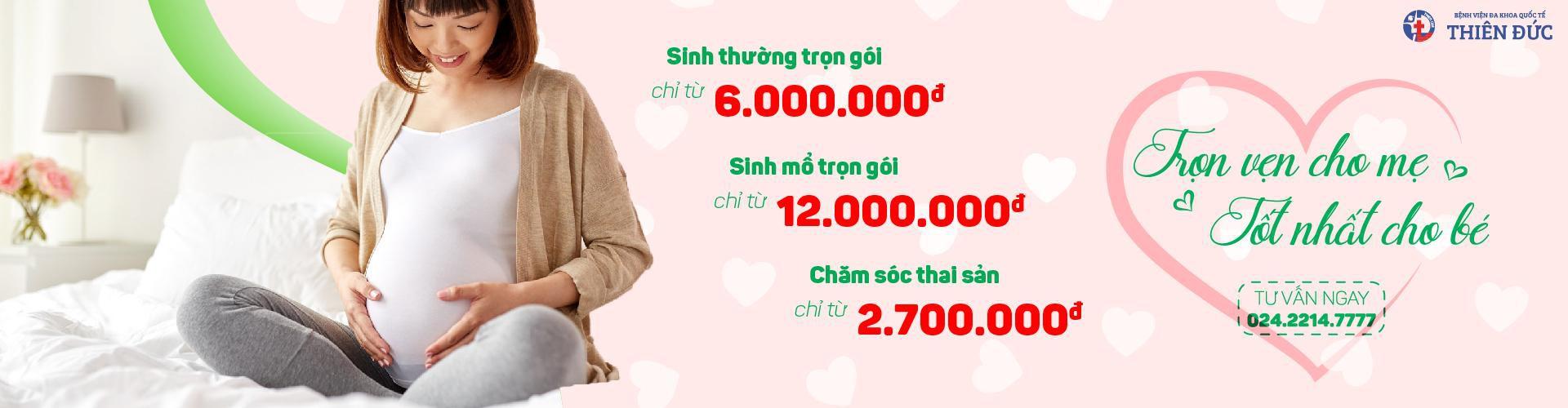 11 thaisan
