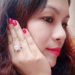 Chị Thu Hồng, Hà Đông
