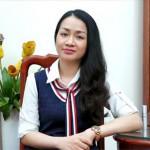 Chị Thảo, Việt Kiều