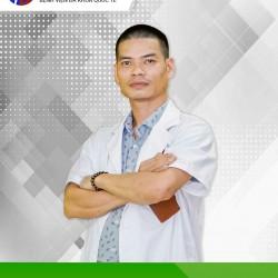 Bác sĩ Ma Văn Từng