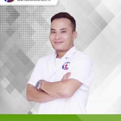 Bác sĩ Nguyễn Trung Tình