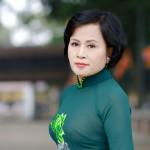 Chị Dung, Bắc Giang