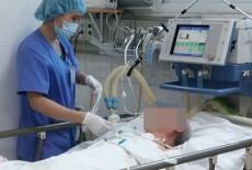 CẢNH BÁO ĐẠI DỊCH CÚM A/H1N1